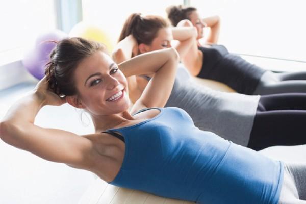 bài thuốc đông y giảm cân sau sinh