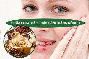 Chay Mau Chan Rang1