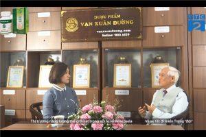 Duong Trong Hieu Dich Vi Bach Quan Thong
