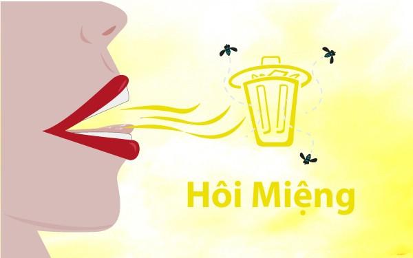 Hoi Mieng2
