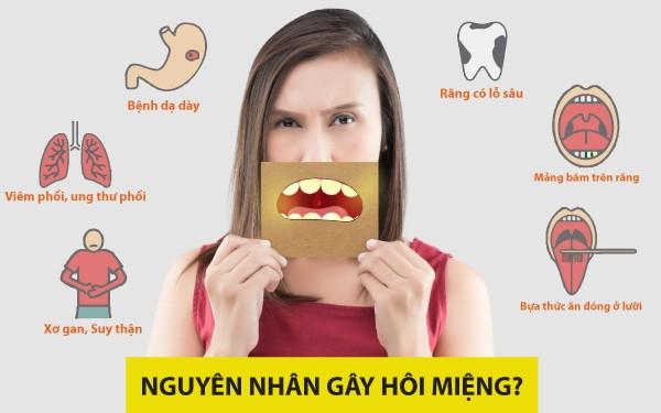 Hoi Mieng3
