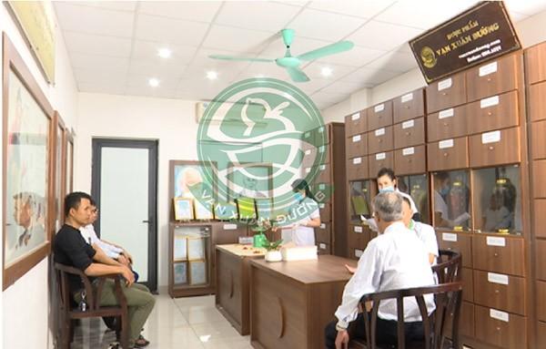 Phongkhamvanxuanduong1