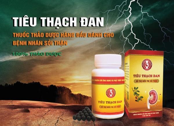 Tieu Thach Dan5
