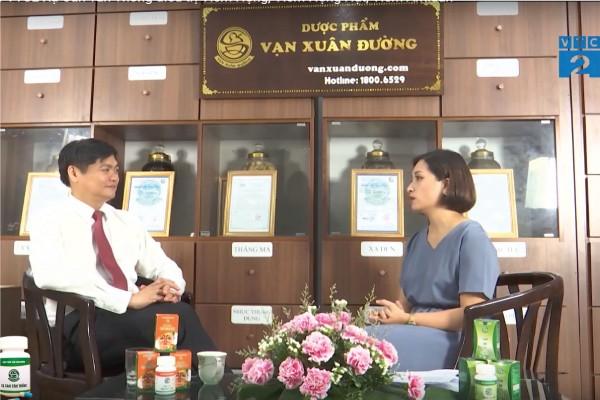 Tran Thai Ha