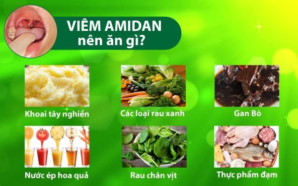 Viem Amidan5
