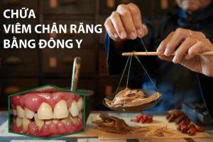 Viem Chan Rang1