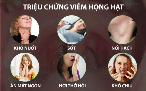 Viem Hong Hat3
