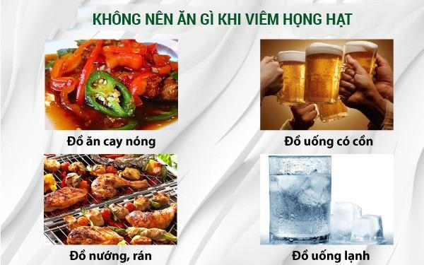 Viem Hong Hat5