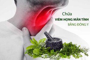 Viem Hong Man Tinh Dong Y1