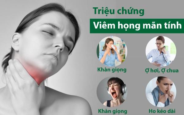 Viem Hong Man Tinh3