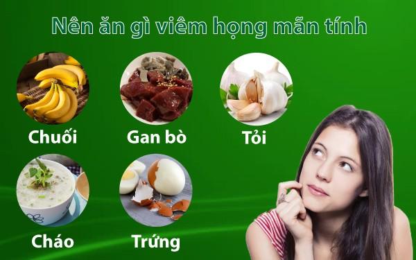 Viem Hong Man Tinh5