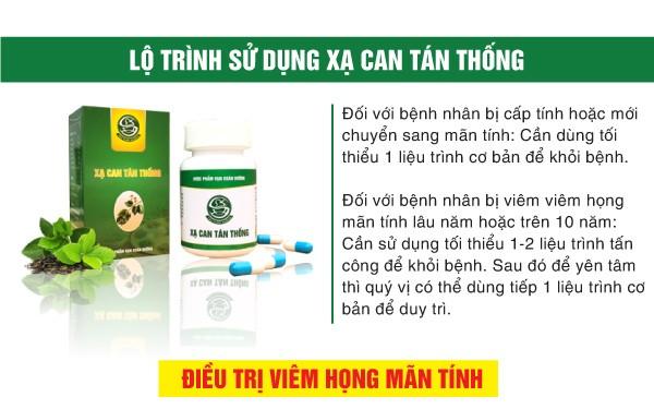 Viem Hong Man Tinh7