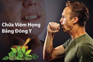 Viem Hong1