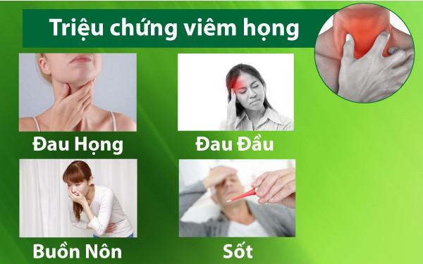 Viem Hong3