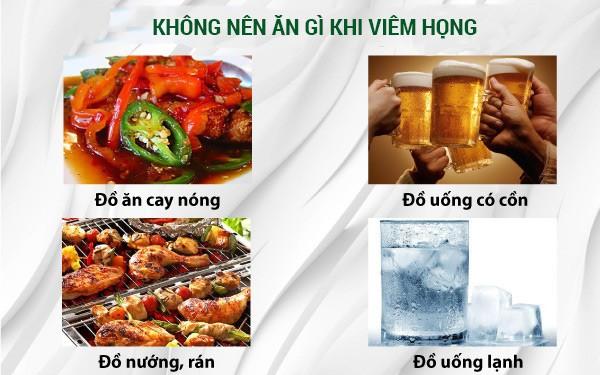 Viem Hong5