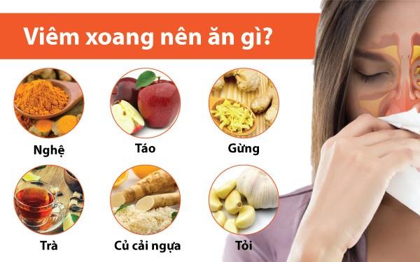 Viem Xoang6