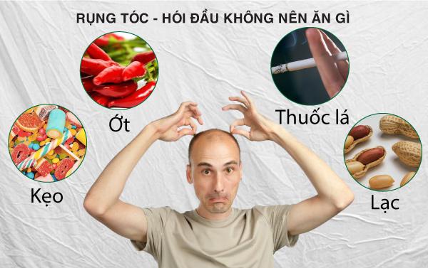 rung-toc-hoi-dau